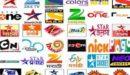 পাকিস্তানে সব ভারতীয় টিভি চ্যানেল নিষিদ্ধ