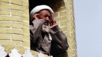 চীনে উইগর মুসলিম নির্যাতনের ব্যাপারে যা জানা গেছে