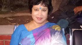 ভারতে নারী অধিকারকর্মীদের নিয়ে তসলিমা নাসরিনের বিস্ময়