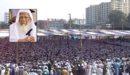 আলেম সমাজকে সম্মান করুন, তাদের ওপর আস্থা রাখুন : আহমদ শফী