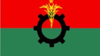নির্বাচনের পরিবেশ অনুকূল নয়, কূটনীতিকদের জানালো বিএনপি
