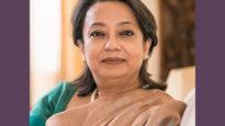 বাংলাদেশে ভারতের নতুন রাষ্ট্রদূত রিভা গাঙ্গুলি