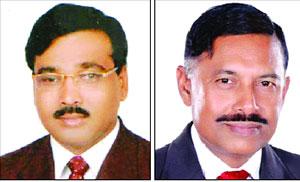 সুনামগঞ্জ-১ আসনে আওয়ামী লীগ প্রার্থী বদলের গুঞ্জন