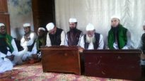 ফুলপুর উপজেলা যুব জমিয়তের কমিটি গঠন