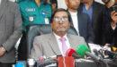 পোশাকের মর্যাদা রক্ষা করুন: আইনশৃঙ্খলা বাহিনীর প্রতি মাহবুব তালুকদারের আহ্বান