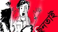 আম্বরখানায় ব্যবসায়ীর ৫ লাখ টাকা ছিনতাই