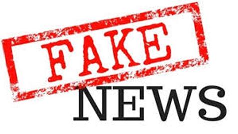 ফেসবুকে অপপ্রচার চালালে ডিজিটাল নিরাপত্তা আইনে মামলা