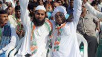 ভারতে পাঁচটি প্রদেশে ১৯  মুসলিম প্রার্থীর বিজয়