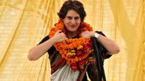 মানুষ চেহারা দেখে ভোট দেয় না : মন্ত্রী বিনোদ নারায়ণ