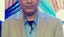 নিউইয়র্কে কমিউনিটি সংগঠক আলকাসের ইন্তেকাল, প্রবাসী নেতৃবৃন্দের শোক প্রকাশ