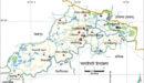 কানাইঘাটে নিহত কিশোরের দাফন সম্পন্ন,বিজিবির দুই মামলায় আসামী শতাধিক