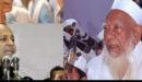 আল্লামা শফীও নিজস্ব মতামত দেওয়ার অধিকার রাখেন : শিক্ষা উপমন্ত্রী