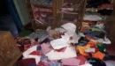 রাজনগরে ডাকাতি, ৪০ লাখ টাকার মালামাল লুট