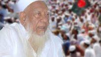 আহমদ শফী'র মন্তব্যে নারীদের আপত্তি থাকলেও সমর্থন আছে অনেকের