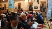 নিউইয়র্কে মাওলানা শায়খ আবদুল কাদির স্মরণ সভা ও দোয়া মাহফিল অনুষ্ঠিত