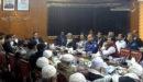 ইজতেমার যাবতীয় কাজ হবে প্রশাসনের তত্ত্বাবধানে : স্বরাষ্ট্রমন্ত্রী