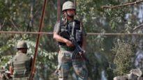জম্মু-কাশ্মীরে সেনাবাহিনীর অভিযানে নিহত ৬