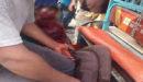 হবিগঞ্জে ট্রাক চাপায় অটোরিক্সা চালক নিহত