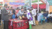 শাবির বার্ষিক ক্রীড়া প্রতিযোগিতার পুরস্কার বিতরণী অনুষ্ঠিত
