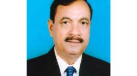 সুনামগঞ্জ-৫ আসনের সাবেক এমপি আব্দুল মজিদ আর নেই