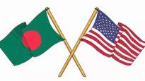 ঢাকা আসছেন ৭ মার্কিন কর্মকর্তা