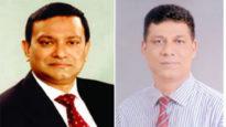 মৌলভীবাজারে বিএনপির ১৫১ সদস্যের নতুন কমিটি