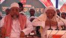 আহমদিয়াদের রাষ্ট্রীয়ভাবে অমুসলিম ঘোষণা করতে হবে: শাহ আহমেদ শফী