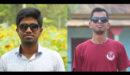 শাবিপ্রবিতে 'দোয়ারাবাজার স্টুডেন্টস অ্যাসোসিয়েশন'র কমিটি গঠন