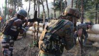 পাকিস্তানি সেনাদের হামলায় ৬ ভারতীয় সেনা নিহত