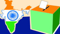 ভারতে প্রথম ধাপের নির্বাচন বৃহস্পতিবার শুরু হচ্ছে