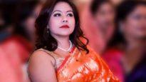 সাংবাদিকদের 'চোর'বলায় শমী কায়সারের বিরুদ্ধে ১০০ কোটি টাকার মানহানি মামলা