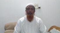 জামিয়া ইসলামিয়া আরাবীয়া শামিমাবাদ সিলেট এখন থেকে দরসে নেজামীর সিলেবাসে চলবে