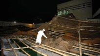 কালবৈশাখীর ছোবলে ঢাকাসহ সারাদেশে ১০ জনের মৃত্যু