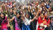 প্রথম ধাপে পছন্দের কলেজ পেল না ৯৭ হাজার ভর্তিচ্ছু