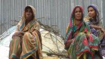 হাওরাঞ্চলে নেই পিঠাপুলির ধুম, কেনা হয়নি নতুন জামা