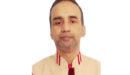 বালাগঞ্জে 'অজ্ঞান পার্টি'র খপ্পরে পড়ে ইউপি চেয়ারম্যান গুরুতর আহত