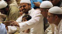মুসলিমরা পৃথিবীতে সবচেয়ে বেশি সুখী: গবেষণা