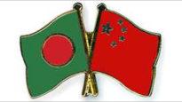 বাংলাদেশ-চীনের মধ্যে ৯টি চুক্তি স্বাক্ষর