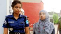 বাংলাদেশিকে স্বামী বানিয়ে বিপাকে পড়লেন রোহিঙ্গা নারী