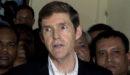 সংখ্যালঘু নির্যাতনের বিষয়ে প্রিয়া সাহার অভিযোগ সঠিক নয়: মার্কিন রাষ্ট্রদূত