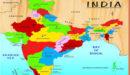 বিপদে ভারত, ৯ রাজ্যে ভাঙনের সুর