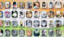 ভারত স্বাধীন হয়েছে ১২ লক্ষাধিক মুসলিম মুজাহিদদের জীবনের বিনিময়ে
