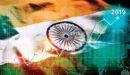 ৭০ বছরে মধ্যে সর্বোচ্চ আর্থিক সঙ্কটে ভারত