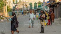 কাশ্মীর সংকট নিরসনে জাতিসংঘকে আরও সক্রিয় ভূমিকা পালনের আহ্বান তুরস্কের