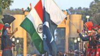 কাশ্মীর ইস্যু : পাকিস্তানের কূটনৈতিক জয়, সুর নরম ভারতের