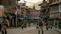 কাশ্মীর থেকে দ্রুত কারফিউ তুলে নিতে ভারতকে তাগিদ ওআইসির