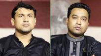 'শোভন-রাব্বানীকে আইনের আওতায়ও আনতে হবে'