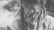 মায়ের সঙ্গে প্রেম, ধর্ষণ থেকে রেহাই পায়নি মেয়েও