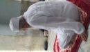 রোহিঙ্গা ইস্যুতে চীনের মধ্যস্থতার বৈঠকের উদ্যোগকে সাধুবাদ জমিয়ত মহাসচিবের