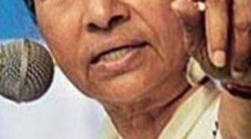 পশ্চিমবঙ্গে এনআরসি চালু করতে দেবেন না মমতা
